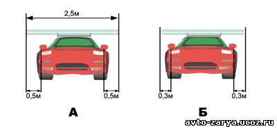 пошив больших габариты груза за пределами автомобиля SPAIO Детское термобелье8